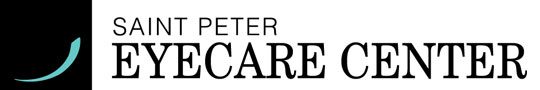 St Peter Eyecare Center